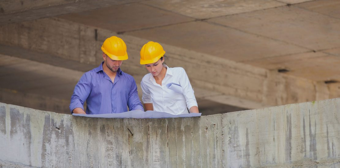 How to choose the right contractor richmarc building for How to choose a building contractor